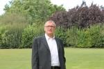 Michel Lamazouade - Maire de Grand Couronne