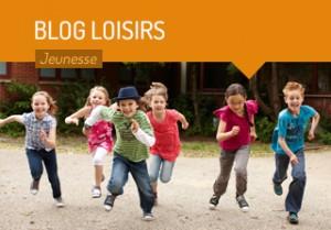 Blog loisirs