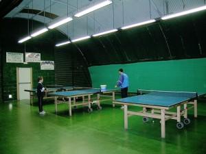 48-tennis-de-table-1-zoom