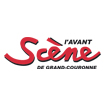 avant-scene
