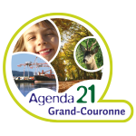 logo-agenda-21