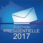 Vignette tableau election